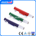 JOAN Lab Fixed Large Volume Micropipette Pens