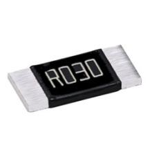 Low Ohm (Metal Strip) Chip Resistor
