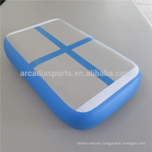 Small Gymnastics Air Board For Exercise Inflatable Mini Air Board
