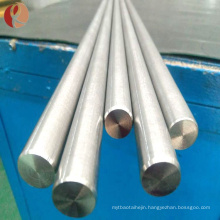 purity 99.9% various size zirconium rod price