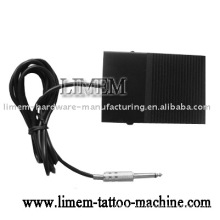 Tattoo Machine Foot Switch