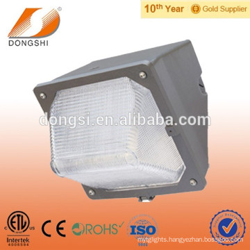2016 LED wall pack lamp housing hot sell outdoor Wall lights