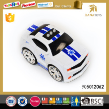 1 43 Acrobatics dancing play racing car with music and light