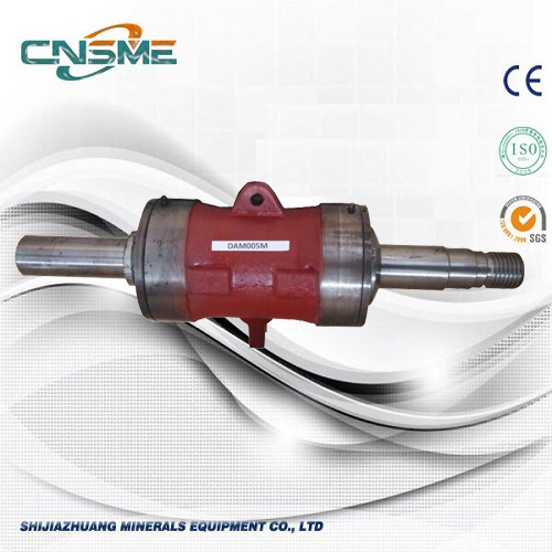 Slurry Pump Bearing Cartridge Assembly