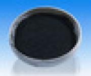 High Carbon Graphite Powder for Sale Artificial Graphite Powder