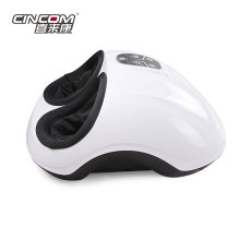 Kneading Air Pressure Foot Massager