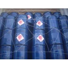 Plastic Colorant Solvent Dye Aromatic Compounds For Carbon