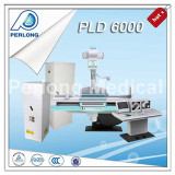 PLD6000 digital radiographs radiographic equipment radiographic imaging system