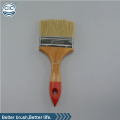 Borong Custom Professional Handle Wall Paint Brush