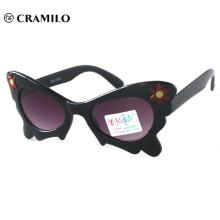 coole Babysonnenbrillen scherzen lustige Sonnenbrillen