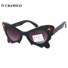 cool baby sun glasses kids funny sunglasses