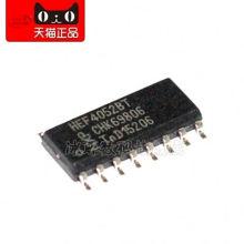 BZSM3-- HEF4052 SOP16 logic circuit Electronic Component IC Chip HEF4052BT