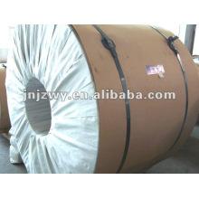 0.45mm alloy aluminum coils 3003