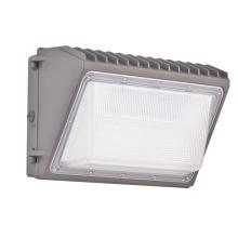 Lumière de paquet de mur de 120 watts LED 5000K
