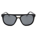 2018 acetate sunglasses for men