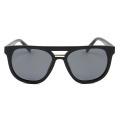 2018 óculos de acetato para homens