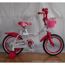 """Alto grau 12 """"/ 14"""" / 16 """"/ 20"""" bicicletas das crianças (FP-KDB111)"""