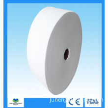 100% Polypropylene Melt blown Filter Material Roll