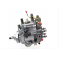 Fuel Injector Pump Of The forklift