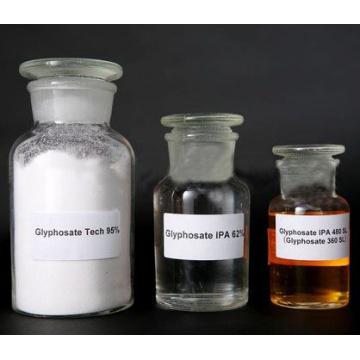Gibberellic Acid A4/7 (GA4/7 90%TC)