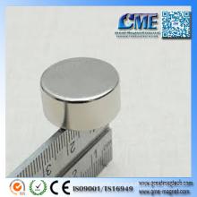 Where to Buy Disc Magnets High NdFeB Powder