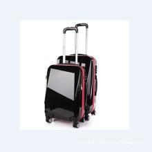 Ensembles de bagages PC Black Mirror