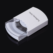 Hot Wholesale OEM Printing Eyelash Packaging