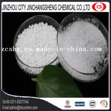 Sulfato de amonio N20.5% N21%