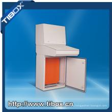 Ar6000 Steuergerät / IP55