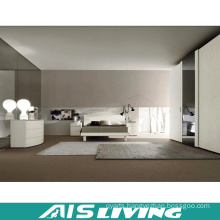 Best Price Wardrobe Closet with Sliding Door (AIS-W228)