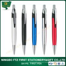 Ecolador de tinta de caneta esferográfica da China