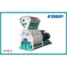 SFSP668 Hammer Mill Machine Wide Fine Grinding Machine For