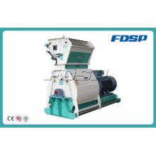 SFSP668 Hammer Mill Machine Wide Fine Grinding Machine For