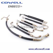 High Pressure Hydraulic Rubber Oil Pipe