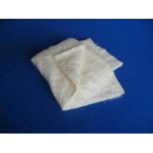Guata de fibra de algodón Kapok
