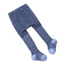 Collants en coton pour bébé (TA612)