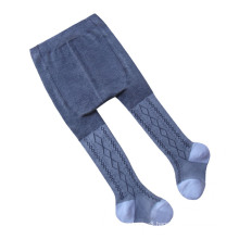 Baby′s Infant Newborn Cotton Tights (TA612)