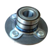 NISSAN Wheel Hub Bearing 4320001M01
