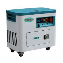 Générateur d'essence 5kw