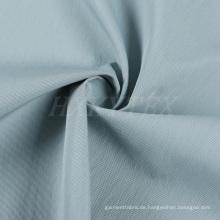 Streifen Polyester Nylon mit Baumwollverbundstoff