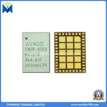 Original Nuevo Teléfono Móvil PA IC Afem-8055 para iPhone 7 Power Amplifier IC