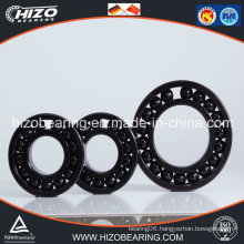 OEM Bearing Factory High Temperature Resistant Bearing