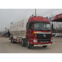 FOTON AUMAN 22Tons Bulk Feed Transport Truck
