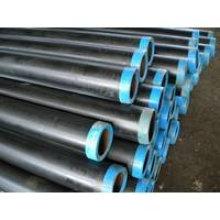 Труба из углеводородной стальной трубы, бесшовная труба для труб из Китая