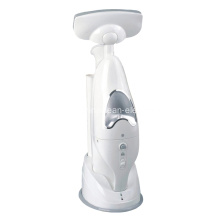 rechargeable dry only vacuum cleaner