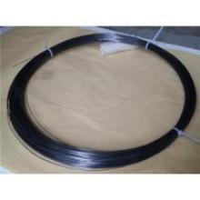 Fine Tungsten Filament/Wolfram Wire for Sale