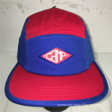 (LSN15079) 5 Panel New Fashion Snapbacks Era Hat