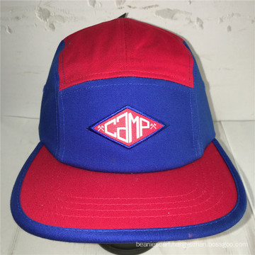 (LSN15079) 5 Panel New Fashion Snapbacks Era Hat