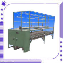 Máquinas para confecção de têxteis Pirn Winder