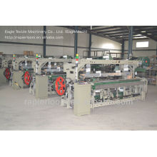 shuttle loom Automatic Shuttle Changing Power Loom with Drop Box                                                                         Quality Choice